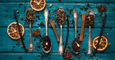 Want to put a twist on your favorite tea or make a tea that was discontinued? Learn to make your own tea blends and keep your favorites on hand!