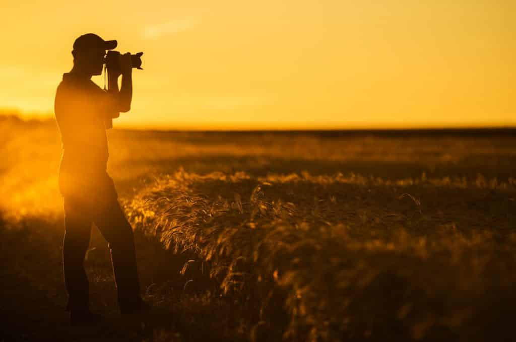 We've come up with a list of our favorite photography resources and equipment for beginners. Learn photography, a hobby you can take with you anywhere.