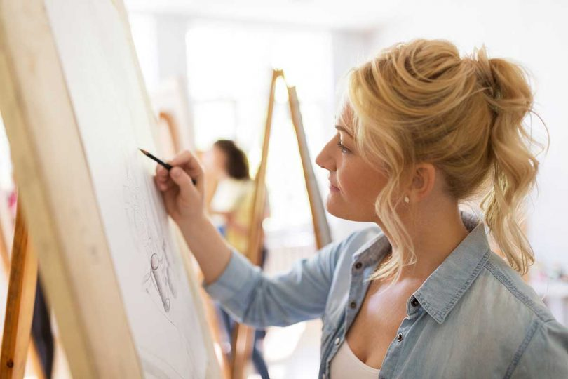 Looking to improve your observational drawing skills? Check out our guide on still life drawing for beginners and start practicing today!