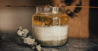 We've cut out the work for you and put together this list of all the candle making equipment you'll need to start making your own candles!