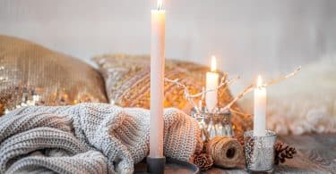Making your own candles can be a creative (and profitable!) outlet. Ready to get started? Jump in with our beginner's guide to making taper candles.