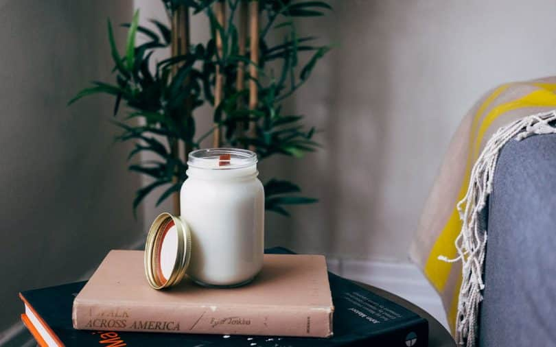 Wood wicks offer some unique benefits, like improved ambiance and sustainability. Here are our favorite wood wicks for candle making!
