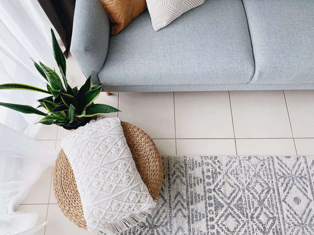What's interior design? In this post, we'll go over the basic aspects of interior design, with some ways on how you can get started.