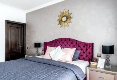 Interior design for beginners can make a massive difference to how a space looks. These tips will help take your decorating project to the next level!