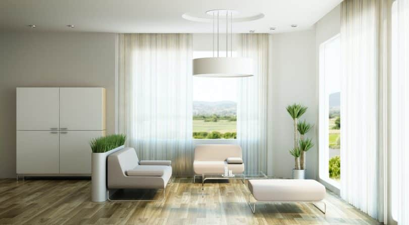 Interior design is about much more than decorating. Learn more about why interior design matters and how you can use it to transform your space.