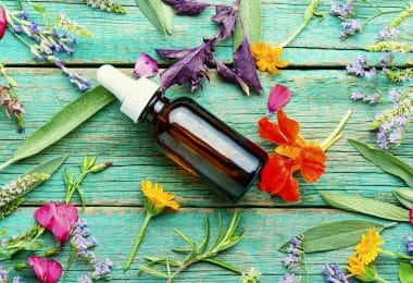 In this post, we'll be covering a bit about Ylang-Ylang and its uses, as well as how to make Ylang-Ylang perfume that you're sure to fall in love with.
