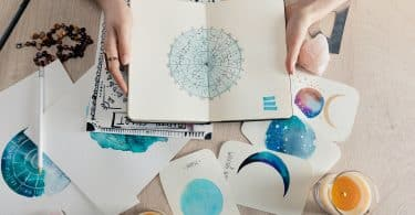 Here are some of the best resources for astrologers, whether you're just starting out or looking to explore another branch!